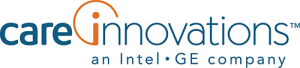 Care Innovations, and Intel G.E. Company