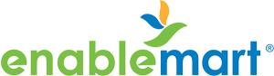 EnableMart-Logo