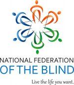 NFB of Alaska (National Federation of the Blind)