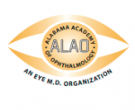 Alabama Academy of Ophthalmology