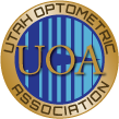 Utah Optometric Association