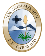 New Mexico Commission for the Blind