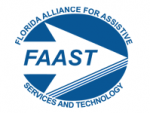 Florida Alliance for Assistive Services and Technology