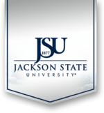 Jackson State University: Department of Special Education and Rehabilitative Services