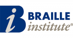 Braille Institute Orange County