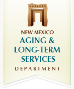New Mexico Aging and Long-Term Services Department