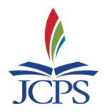 Jefferson County Public Schools: Exceptional Child Education Program