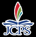 Jefferson County Public Schools: Exceptional Child Education Program