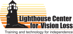 Duluth Lighthouse for the Blind and Visually Impaired