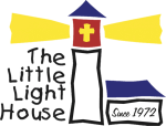 Little Light House