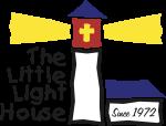 Little Light House