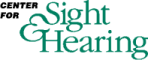 Center for Sight & Hearing