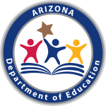 Arizona Department of Education: Exceptional Student Services